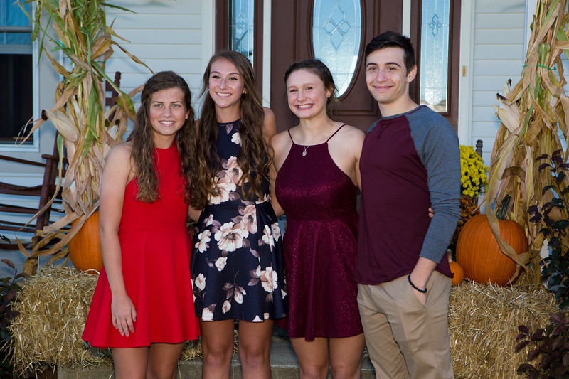 Homecoming 2017-55.jpg