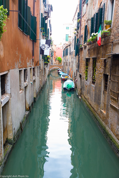 Uploaded - Nothern Italy May 2012 0735.JPG