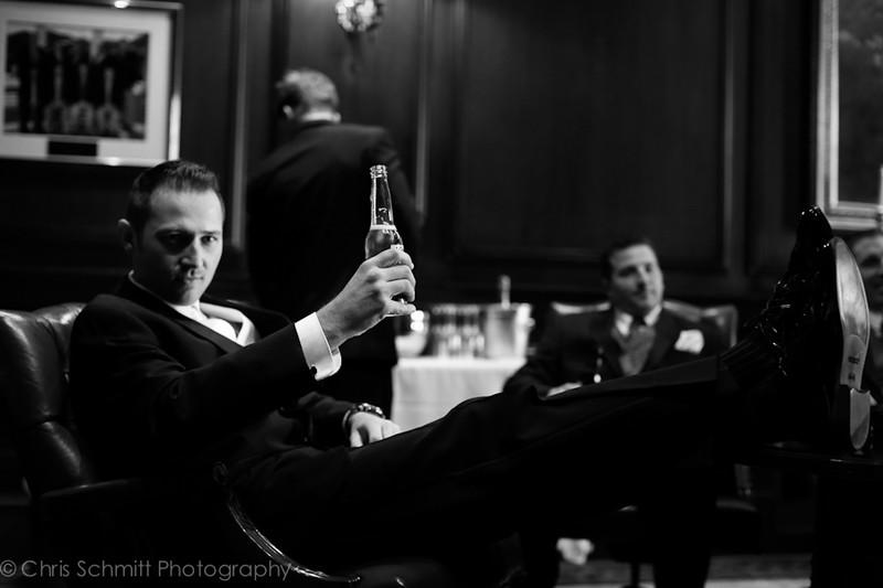 Sherwood Country Club Wedding_047.jpg