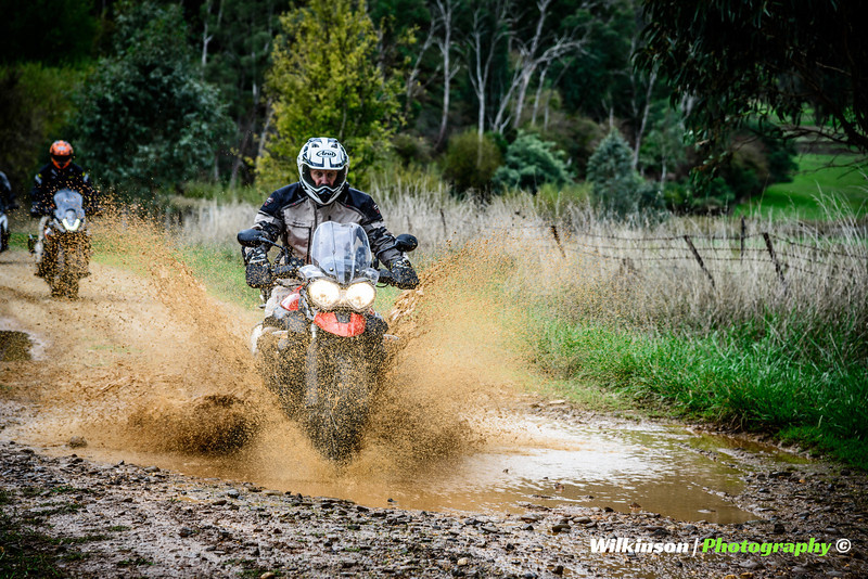 Touratech Travel Event - 2014 (127 of 283).jpg
