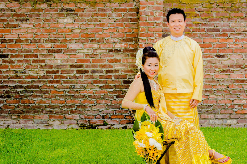 Bora-Thawdar-wedding-jabezphotography-1574.jpg