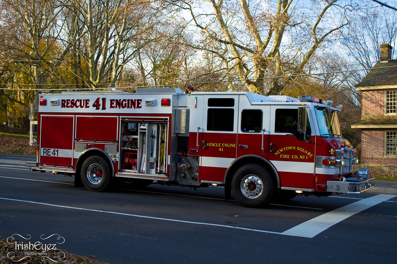 Newtown Square Fire Company (46).jpg
