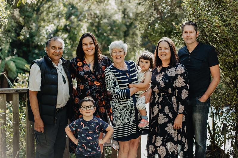 Bennett Family-11.jpg