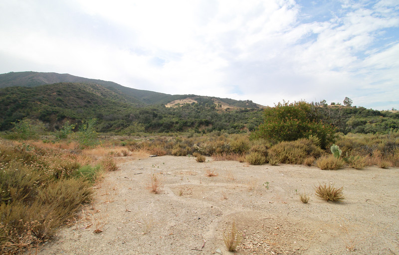 32633-Trabuco-Canyon-Rd-Mitchell-East-Trabuco-Canyon_44.JPG