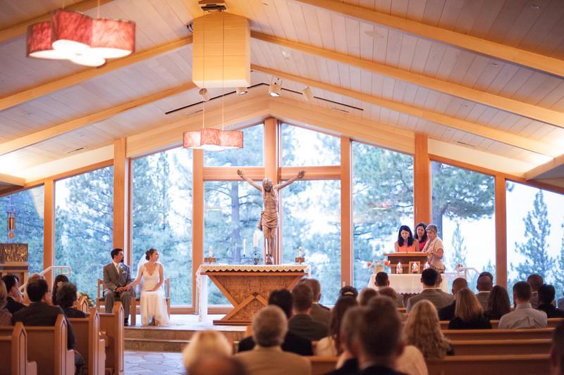 2-Wedding Ceremony-82.jpg