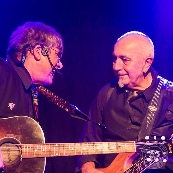 JV - Austin Blues Band - 387.jpg