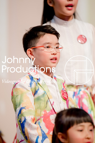 0011_day 2_blue, purple, red & black shield_johnnyproductions.jpg