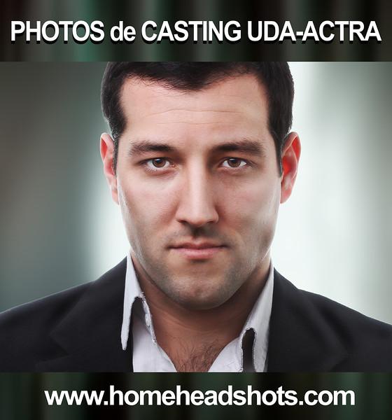 small-actor-headshots.jpg