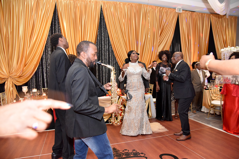 Olawumi's 50th birthday 1251.jpg