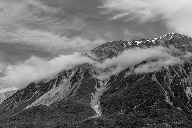 2017-08-10-Glacier-Bay-NP-244.jpg