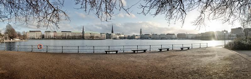 Bild-Nr.: 20090308-IMG_0364 Panorama-Andreas-Vallbracht | Capture Date: 2014-03-15 15:24