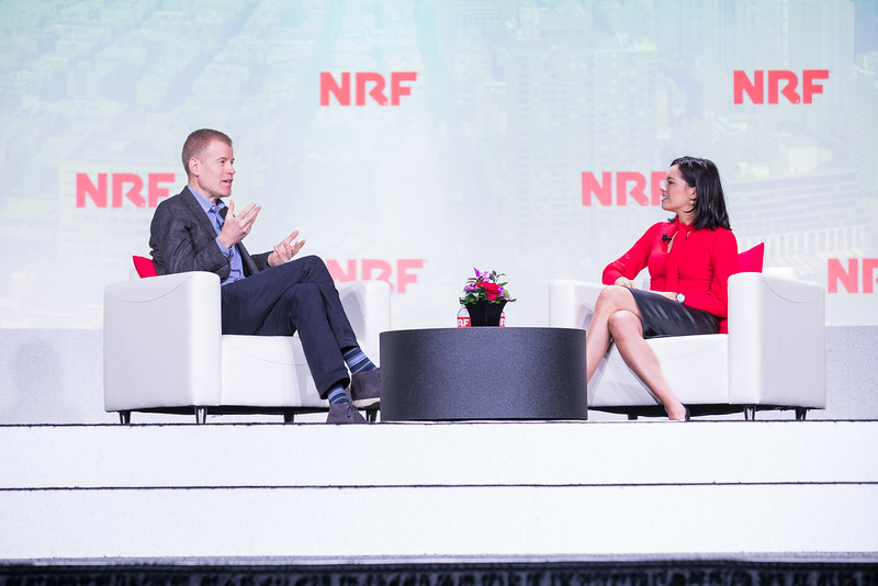 NRF20-200114-085430-9325.jpg