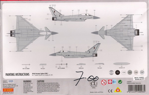 Eurofighter 02s.jpg
