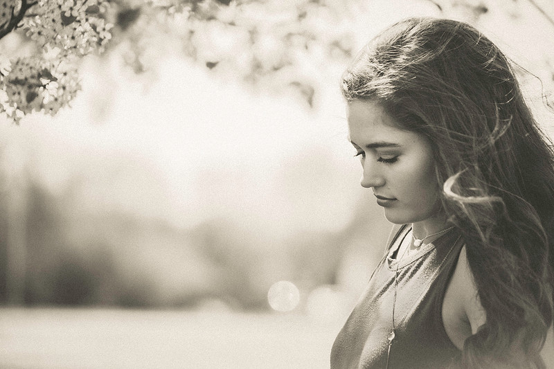 Lauren IMG_1529.jpg