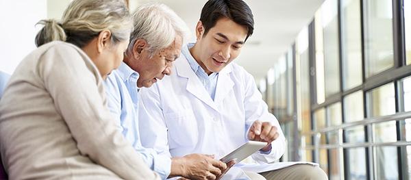 hospital-discharge-seniors-main