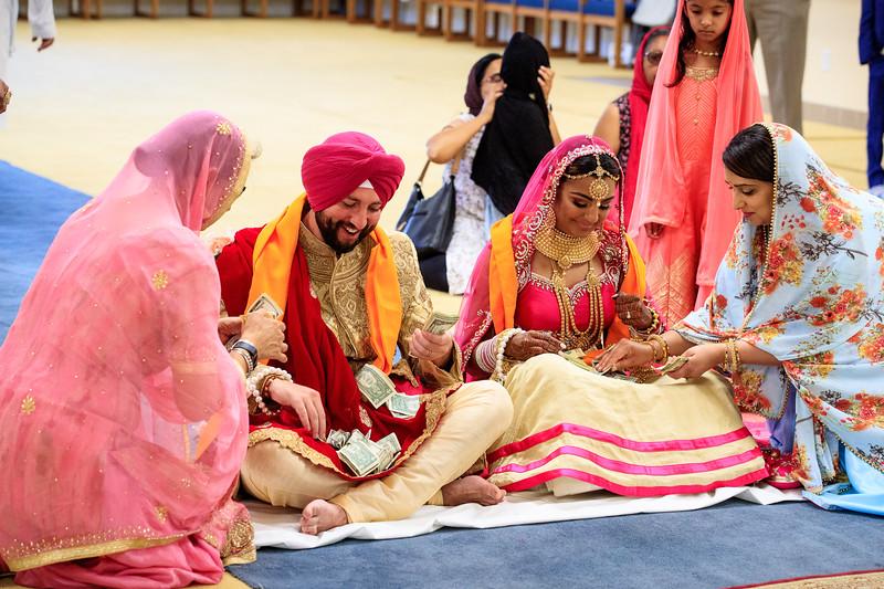 Neelam_and_Matt_Gurdwara_Wedding-1536.jpg