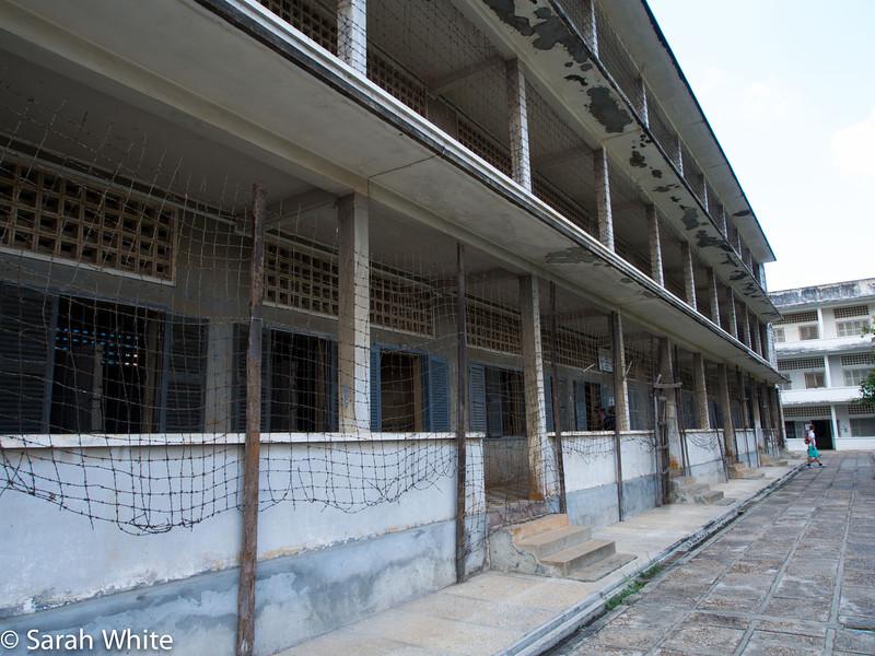 131031_PhnomPenh_093.jpg