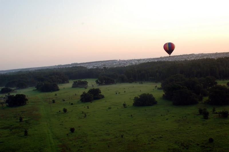 balloon_36.jpg