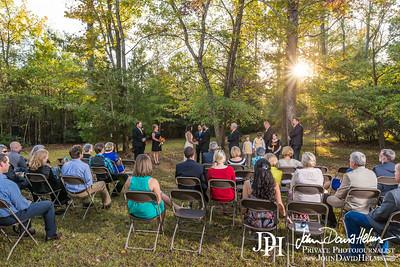 2016 10 19 Wedding Ceremony