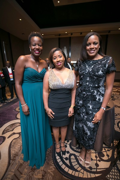 VIP Reception and Lifetime Member Pinning Ceremony - 025.jpg
