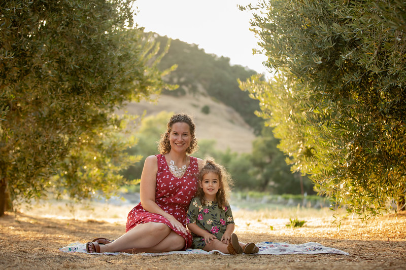 Avery and Danielle's Mommy and Me Session-23.jpg