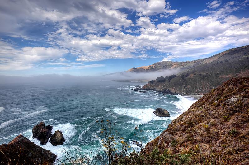 California Coast-1.jpg