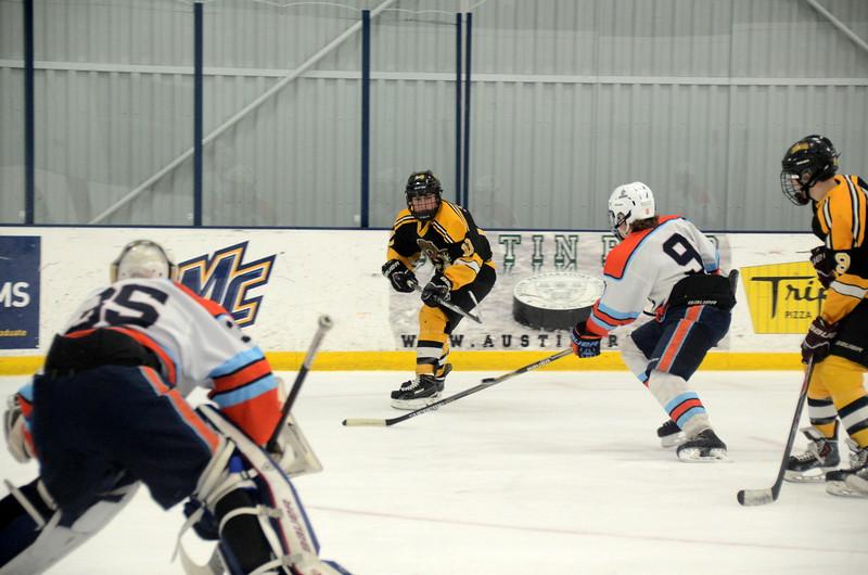 141122 Jr. Bruins Hockey-003.JPG