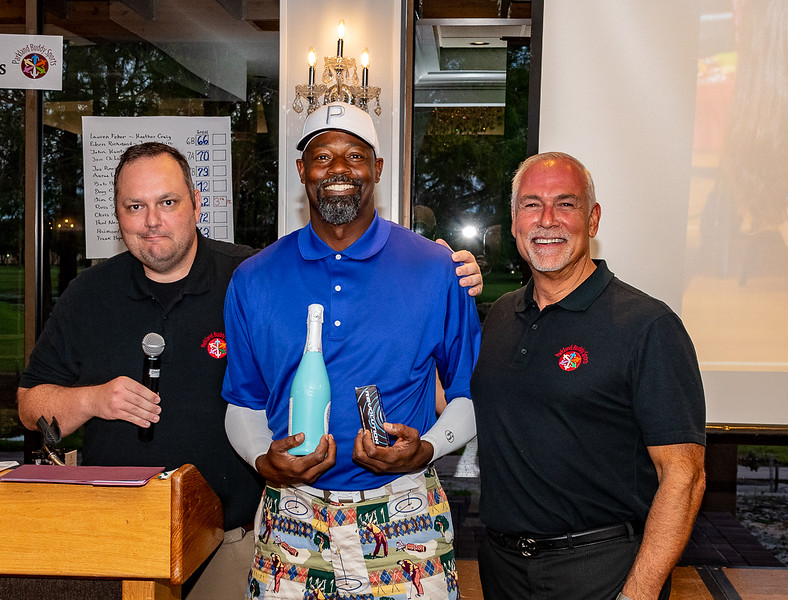 2019 PBS Golf Fundraiser -Ken (235 of 247).jpg