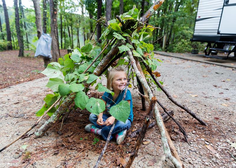 family camping - 137.jpg
