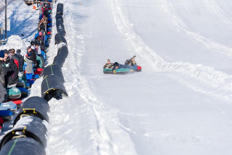 Carnival_2-22-20_Snow-Trails-73880.jpg