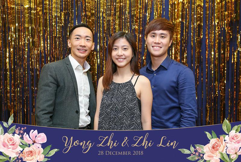 Amperian-Wedding-of-Yong-Zhi-&-Zhi-Lin-28103.JPG