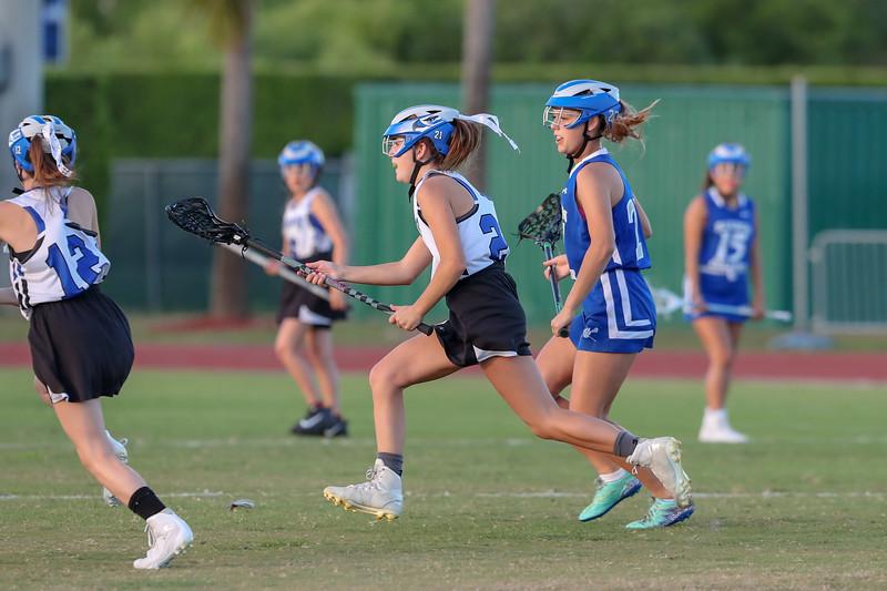 3.28.19 CSN JV Girls Lacrosse vs BCHS-29.jpg