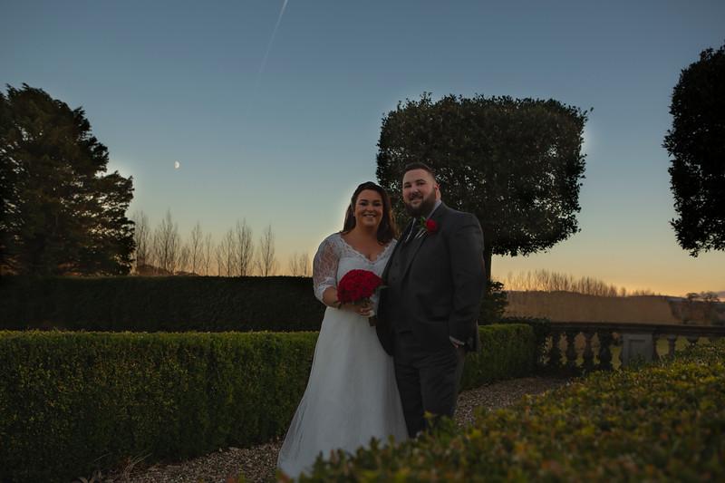 Wedding-629_1.JPG