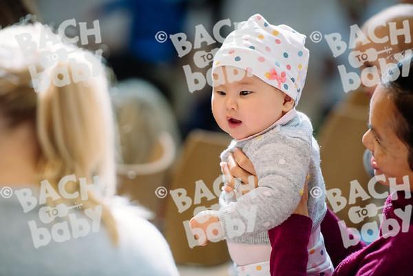 © Bach to Baby 2017_Alejandro Tamagno_Kensal Rise_2017-09-13 024.jpg