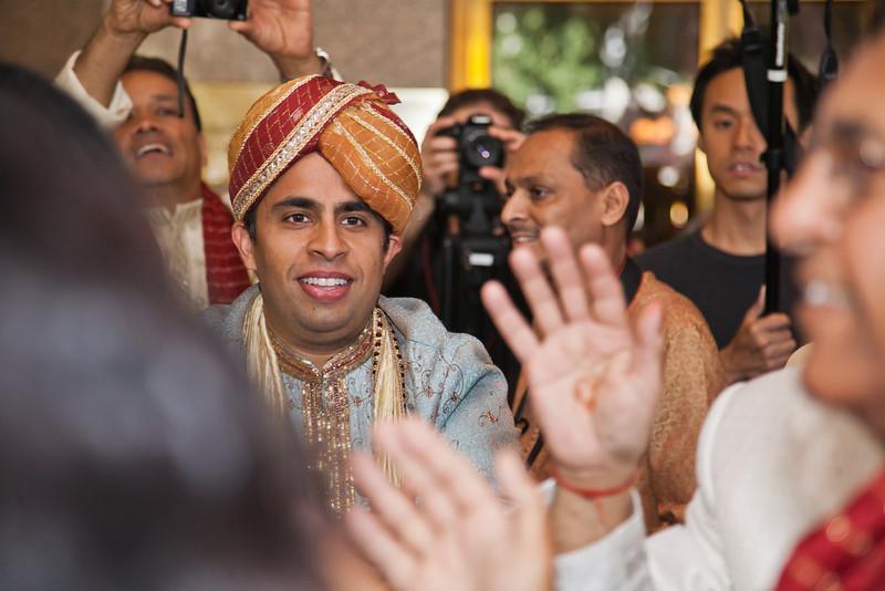 Shikha_Gaurav_Wedding-520.jpg