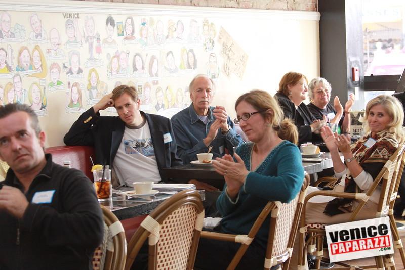 3.  Venice Chamber of Commerce Luncheon Mixer.  www.venicechamber.net (21)-X2.jpg