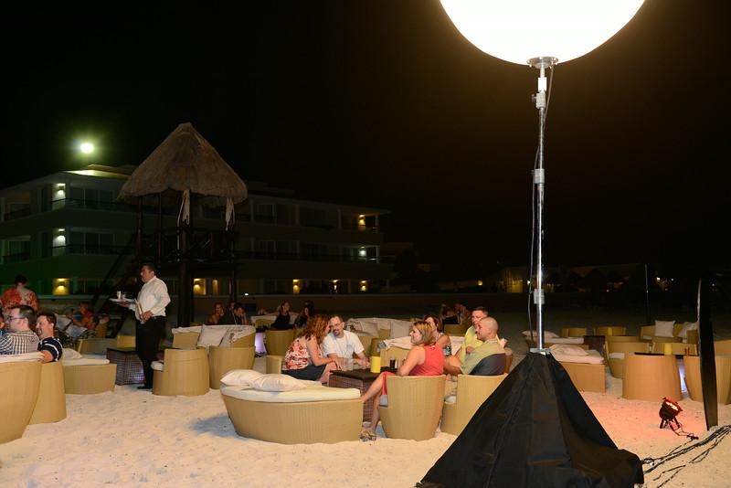Cancun-20120910-0644--2084330653-O.jpg