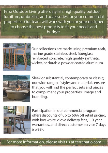 Terra Outdoor Living Commercial Post Card_Page_2.jpg