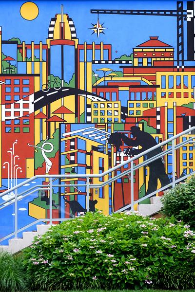 11-Midtown-Community-Mural-005-Charlotte-Geary.JPG