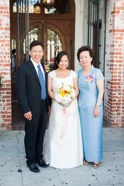 20140510-06-family-6.jpg