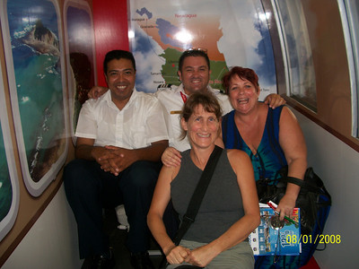 Abner's Custom Costa Rica Tours • Transfers • Custom Travel Planning • Pre-Purchase Bus Tickets • Shopping Assistance