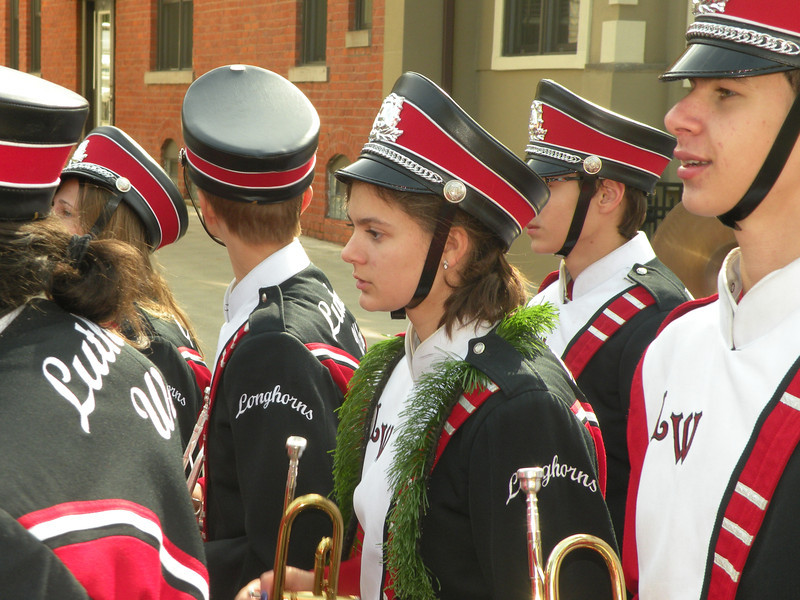 Lutheran-West-Marching-Band-At-Columbus-Day-Parade-October-2012--32.jpg