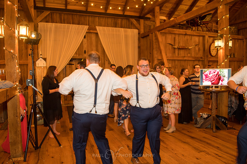 Ironstone Ranch Wedding 629.jpg