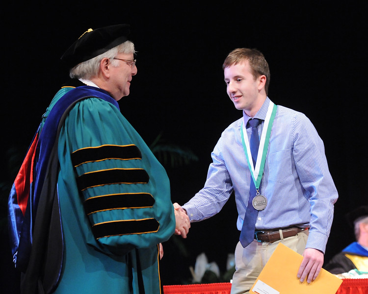 honors convocation5121.jpg