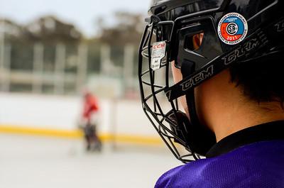 Santa Barbara Hockey