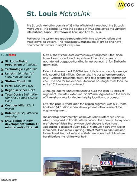 FactSheets-2.jpg