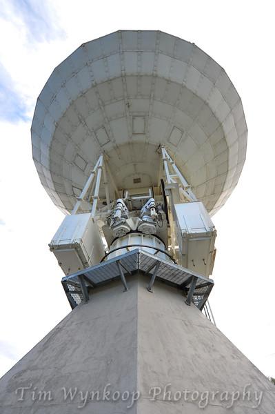 satellite-rescue-drill-6068.jpg