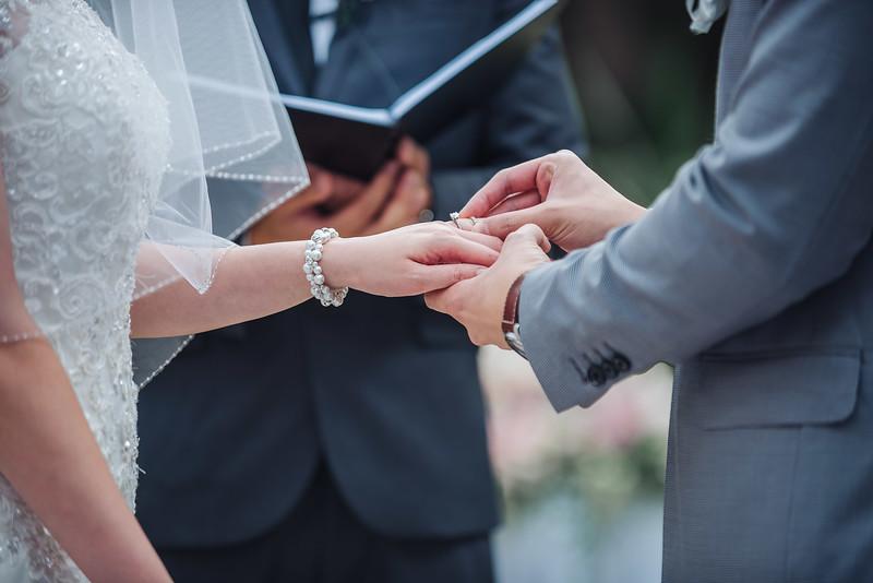 2018-09-15 Dorcas & Dennis Wedding Web-615.jpg