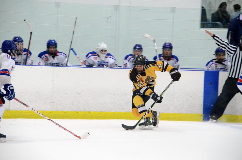 171007 Junior Bruins Hockey-165.JPG