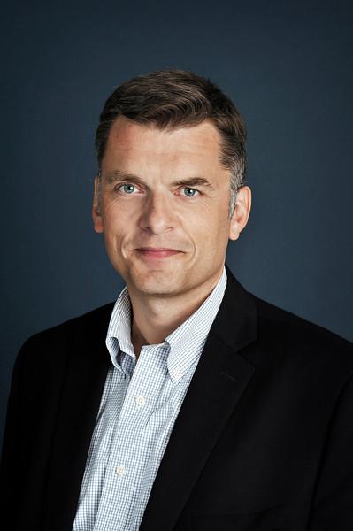 Jan E. Jørgensen